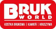 Logo BrukWorld
