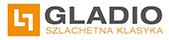 logo Gladio
