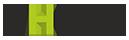 logo VHCT