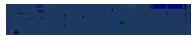 logo Bruk-Bet