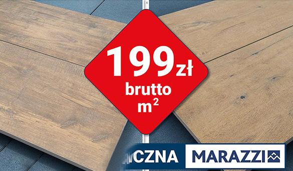 Płyty ceramiczne Marazzi